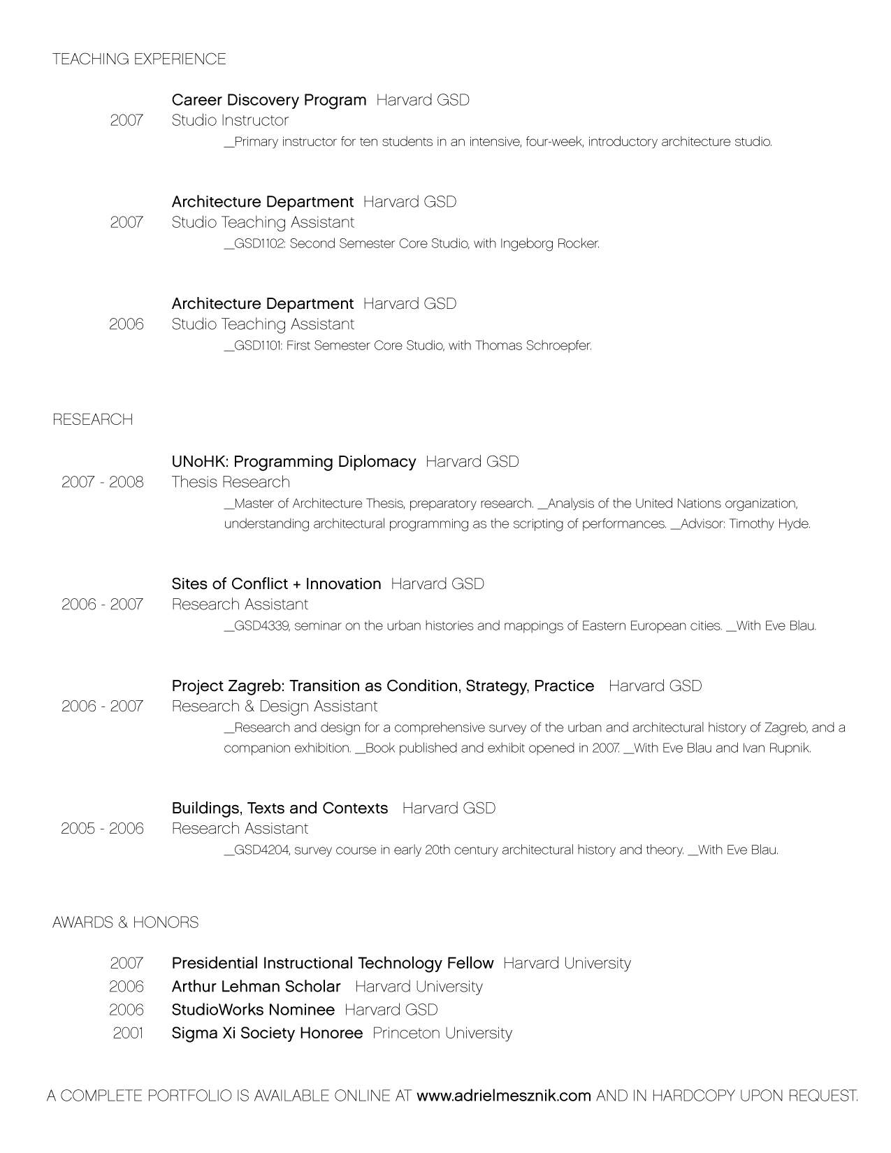 Civil Engineer Cv Civil Engineering Cv Resume Template Resumecareer